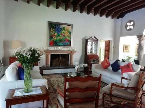 casa sola en venta en privada palmira cuernavaca morelos