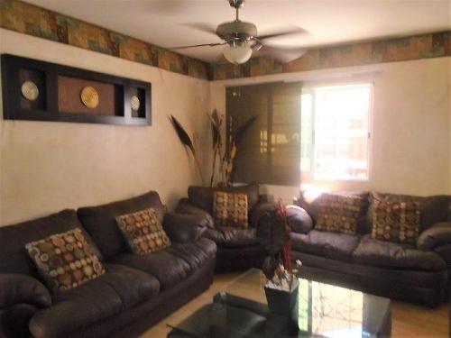 casa sola en venta en privadas de anáhuac sector inglés, general escobedo, nuevo león
