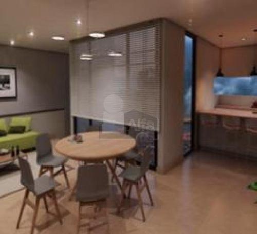 casa sola en venta en privadas del pedregal, san luis potosí, san luis potosí