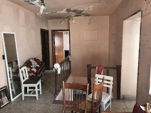 casa sola en venta en pro-hogar, azcapotzalco, distrito federal
