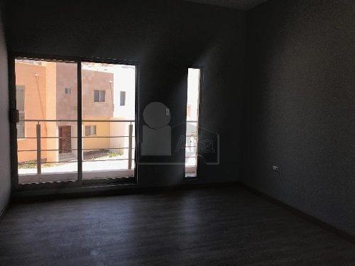 casa sola en venta en provincia de santa clara, chihuahua, chihuahua