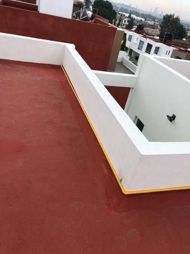casa sola en venta en puebla