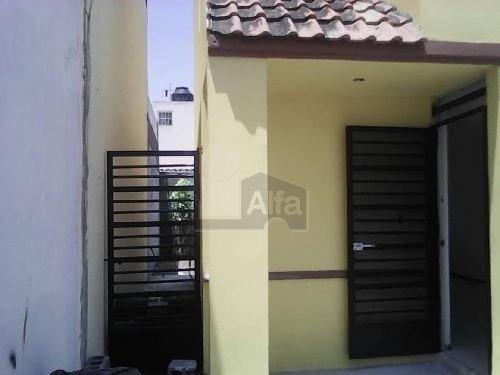 casa sola en venta en quinta colonial apodaca, apodaca, nuevo león