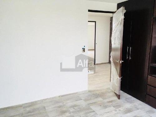 casa sola en venta en san andrés cholula, san andrés cholula, puebla