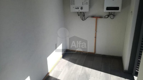 casa sola en venta en san jerónimo aculco, la magdalena contreras, distrito federal