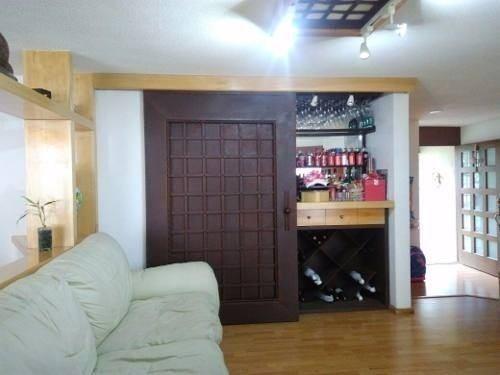 casa sola en venta en san jerónimo lidice