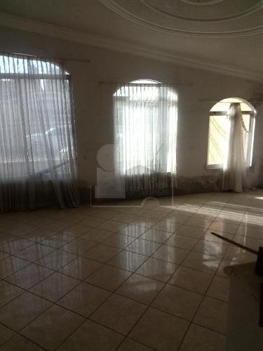 casa sola en venta en san juan, tepic, nayarit