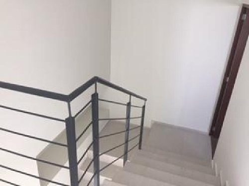 casa sola en venta en san marcos carmona, mexquitic de carmona, san luis potosí