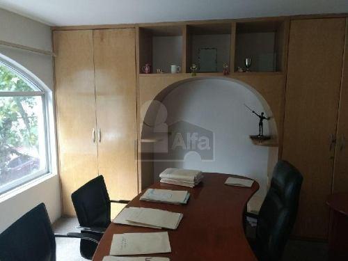 casa sola en venta en san pedro de los pinos, benito juárez, distrito federal