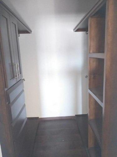 casa sola en venta en san rafael, chihuahua, chihuahua