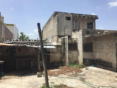 casa sola en venta en santa ana, campeche, campeche