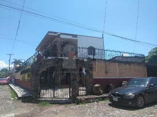 casa sola en venta en santa cruz de miramar, san blas, nayarit