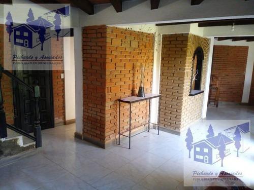 casa sola en venta en  santa maría ahuacatitlán, cuernavaca