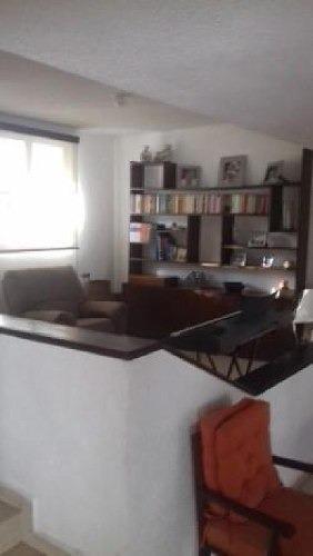 casa sola en venta en supermanzana 4 centro, benito juárez, quintana roo