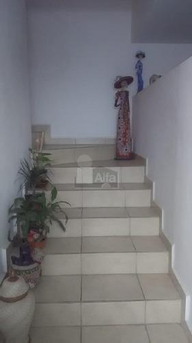 casa sola en venta en terracota, irapuato, guanajuato