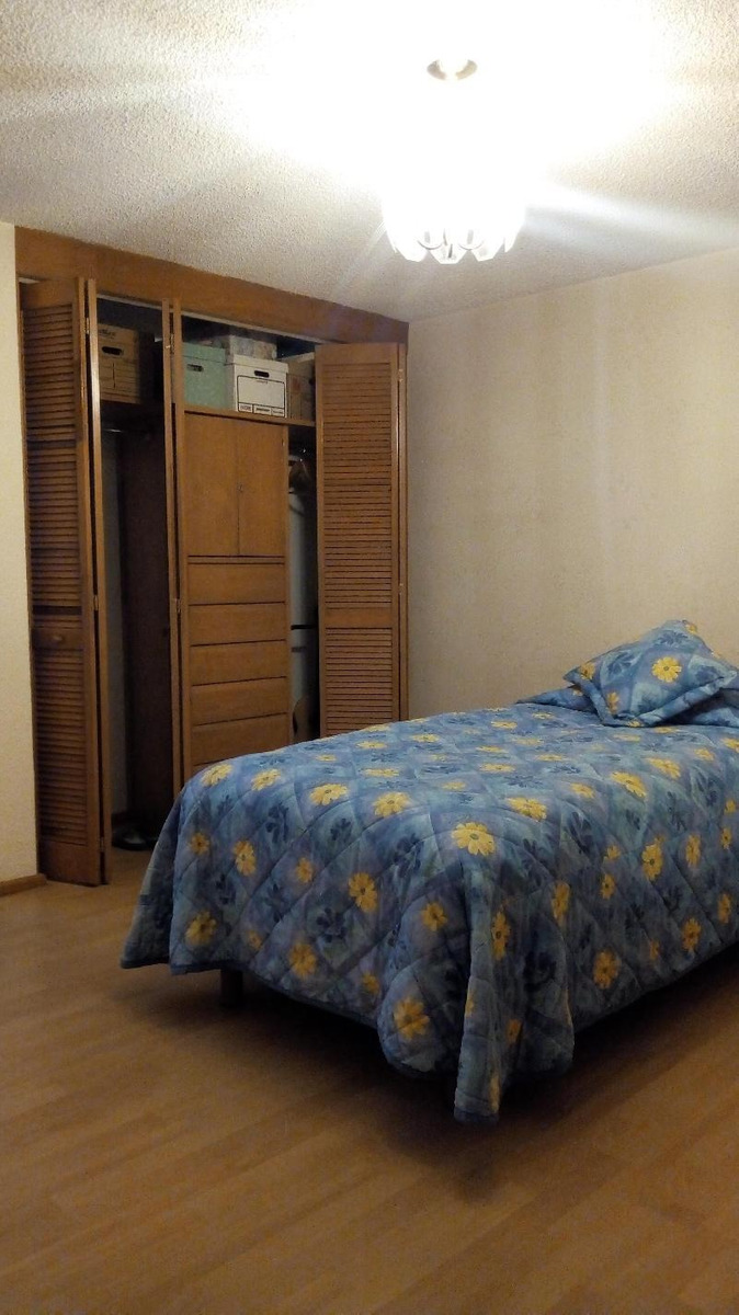 casa sola en venta en torres lindavista, gustavo a. madero, ciudad de mexico