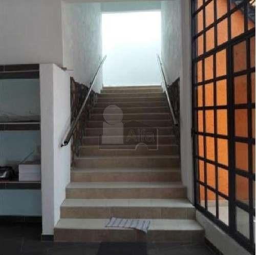 casa sola en venta en totolapan, totolapan, morelos