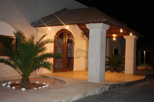 casa sola en venta en valle de chihuahua, chihuahua, chihuahua