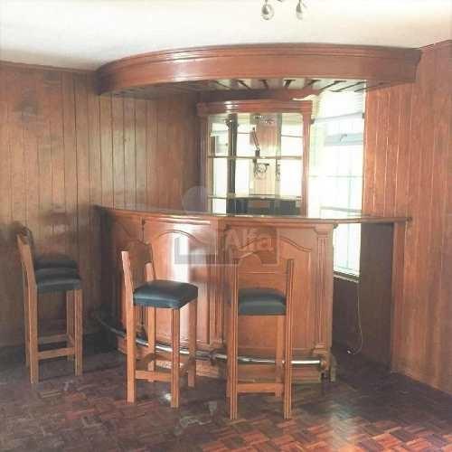 casa sola en venta en valle don camilo, toluca, méxico