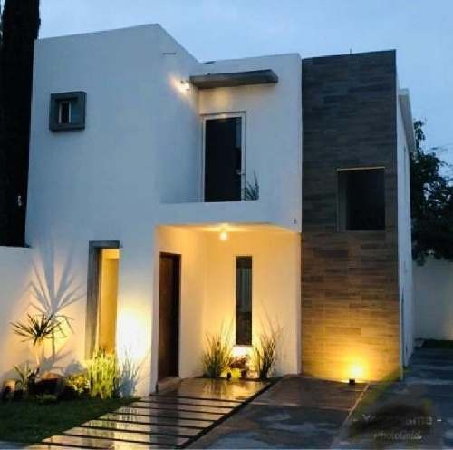 casa sola en venta en villas de huinalá, apodaca, nuevo león