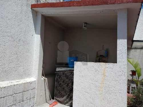 casa sola en venta en villas de la hacienda, atizapán de zaragoza, méxico