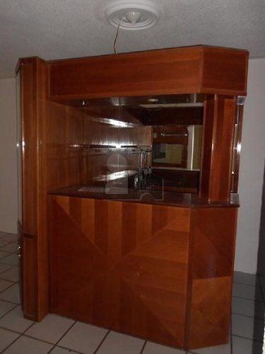 casa sola en venta en villas del real, morelia, michoacán