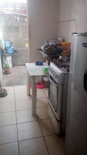 casa sola en venta en villas del roble, tepic, nayarit