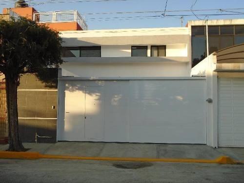 casa sola en venta en vista alegre, puebla, puebla