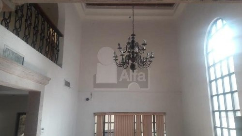 casa sola en venta en vista hermosa, monterrey, nuevo león