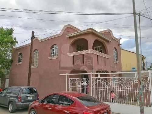casa sola en venta en vistas del bravo ii, juárez, chihuahua
