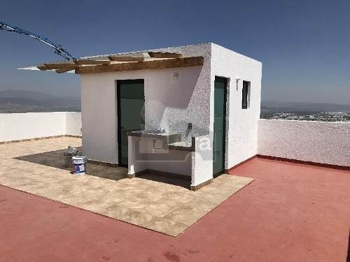 casa sola en venta en zibatá, el marqués, querétaro