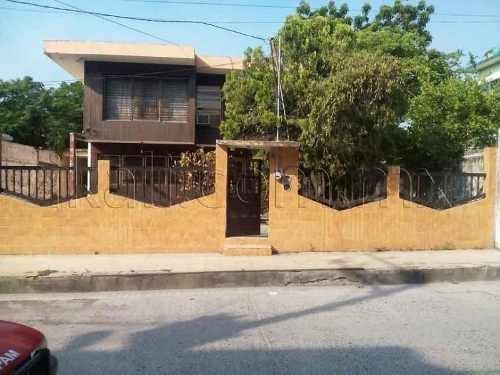 casa sola en venta escudero