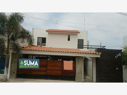 casa sola en venta esmeralda sur