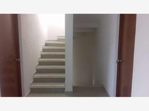 casa sola en venta espinal