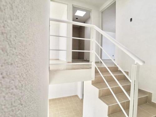 casa sola en venta estrena amplia casa de 3 habitaciones