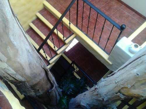 casa sola en venta eucaliptos