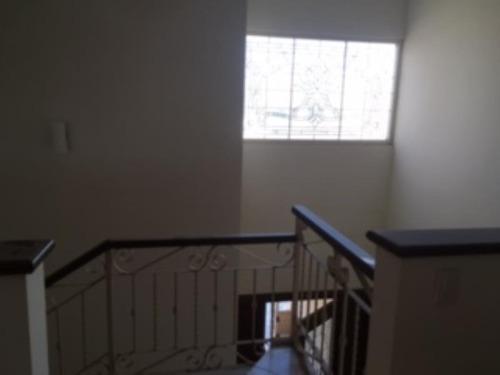casa sola en venta ex hacienda los angeles