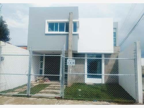 casa sola en venta excelente casa en tuzos (san josé)