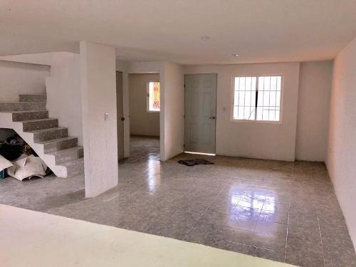 casa sola en venta excelente terreno y super espacios