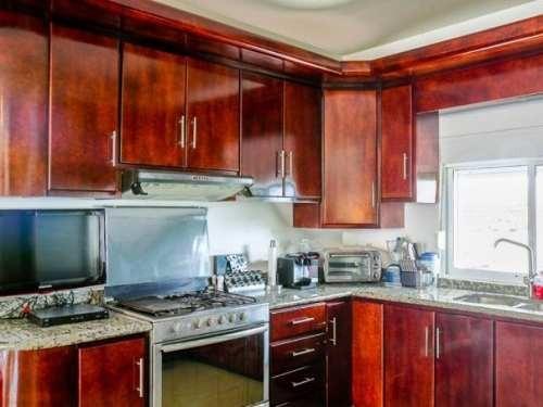 casa sola en venta exclusivo coto puerta al mar