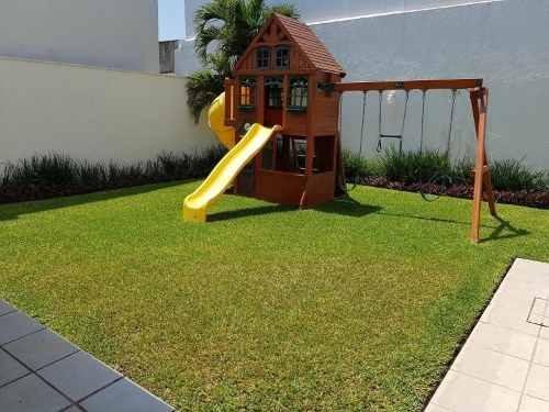 casa sola en venta facc lomas del sol