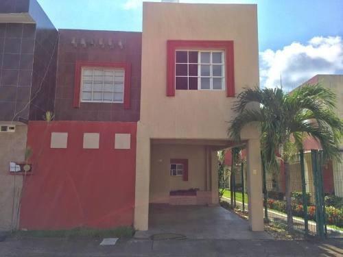 casa sola en venta farcc bonaterra