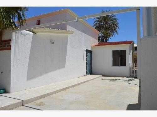 casa sola en venta fidepaz