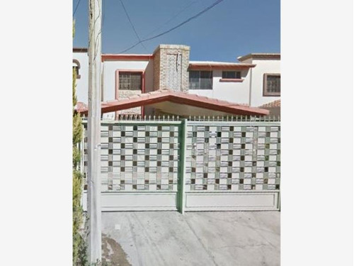 casa sola en venta filadelfia