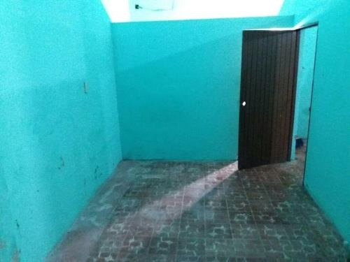 casa sola en venta formando hogar