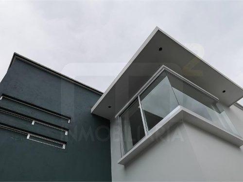casa sola en venta fovissste