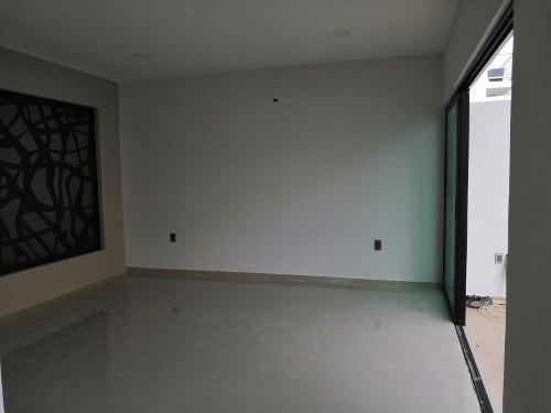 casa sola en venta fraacionamiento lomas residencial