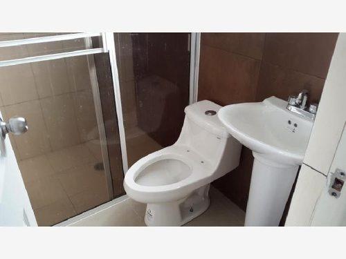 casa sola en venta frac. arantzazu ii