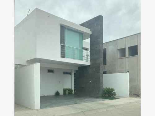 casa sola en venta frac. las quintas residencial