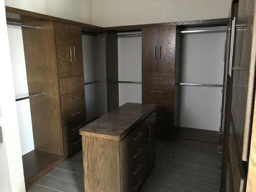 casa sola en venta frac las trojes